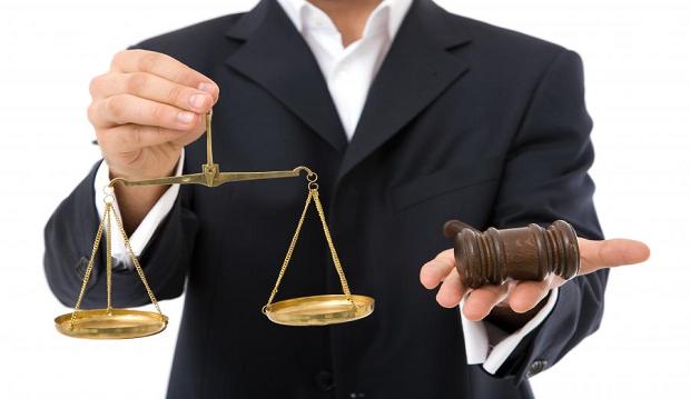 вопросы юристу по кредитам бесплатно до скольки лет дают рассрочку в эльдорадо